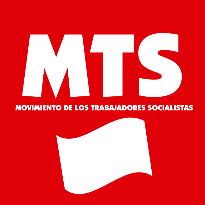 Movimiento de los Trabajadores Socialistas (MTS)