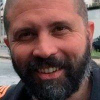 Juan Dal Maso