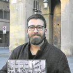 Roberto Jara