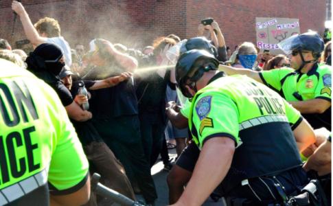 Left Voice | Militant Journalism  Revolutionary Politics