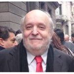 Emilio Albamonte