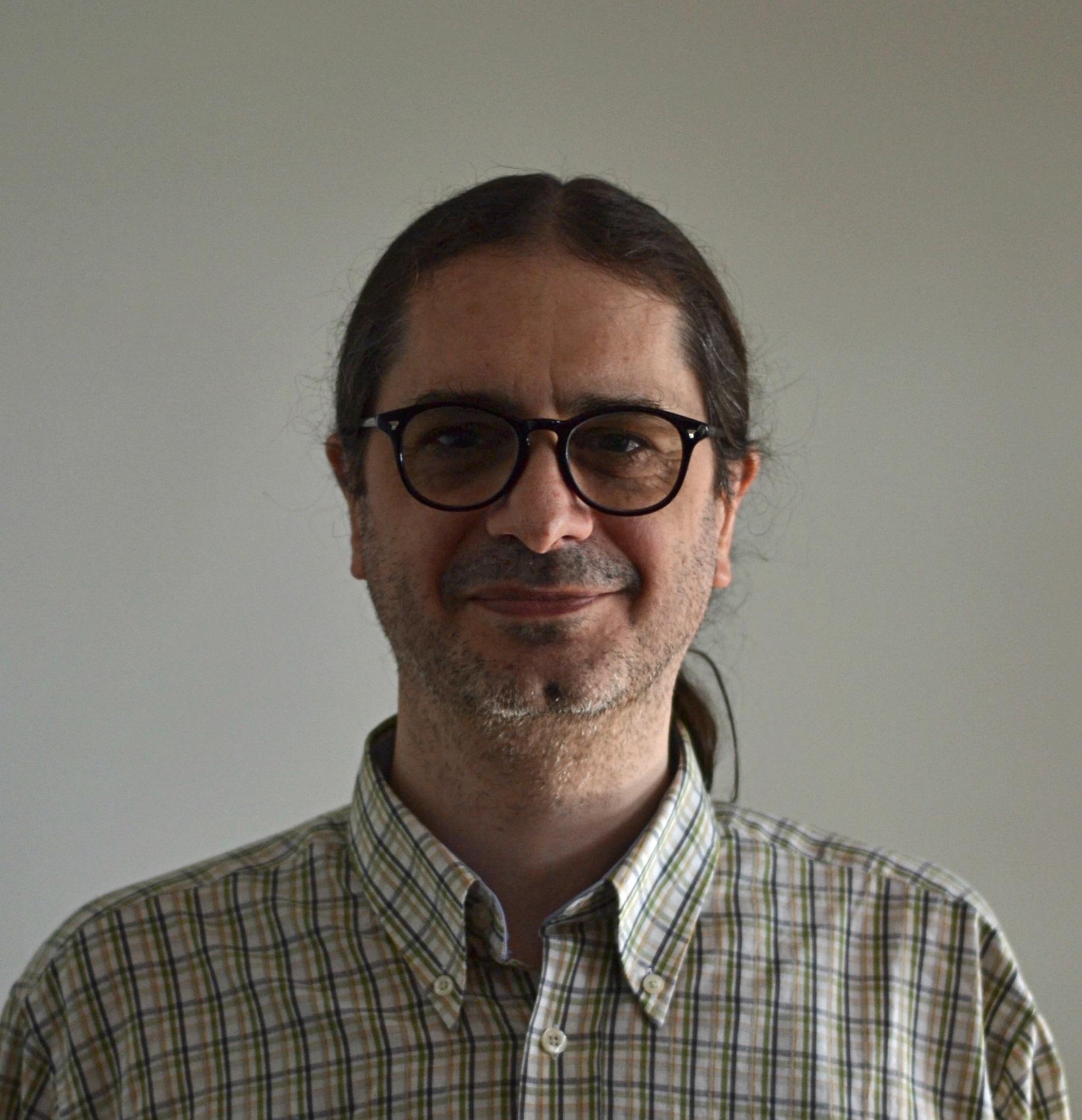Juan Chingo