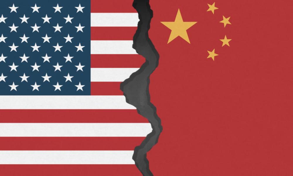 china-us-1000x600.png