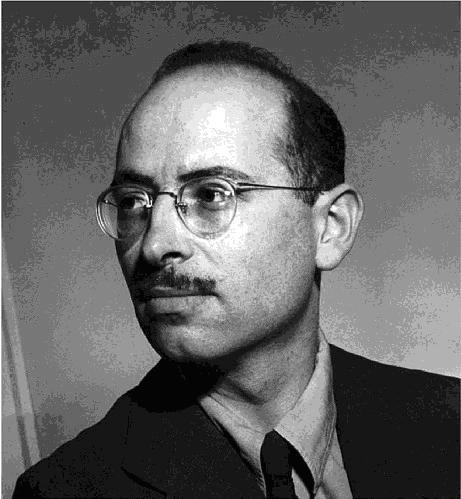 George Breitman