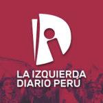 La Izquierda Diario Péru